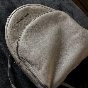 Michael Kors Abbey Backpack (Medium)